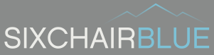 Six Chair Blue – The Greener side of business